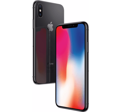 iphone x geruchten ios12